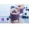 Blueberry Smoothie-WF