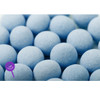 Sour Ball Candy-SC-WF