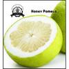 Honey Pomelo-VT