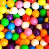 Bubblegum (Fruity)Gallon-TFA (Bulk/Restricted Shipping)