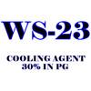 WS-23 30% Solution Gallon