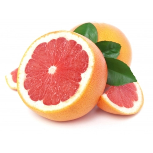 Grapefruit-FA