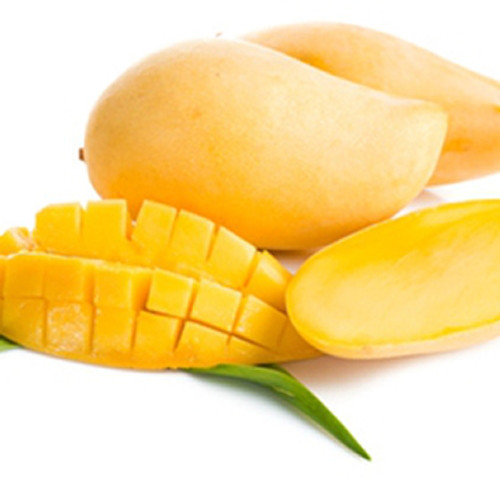 Philippine Mango-TFA