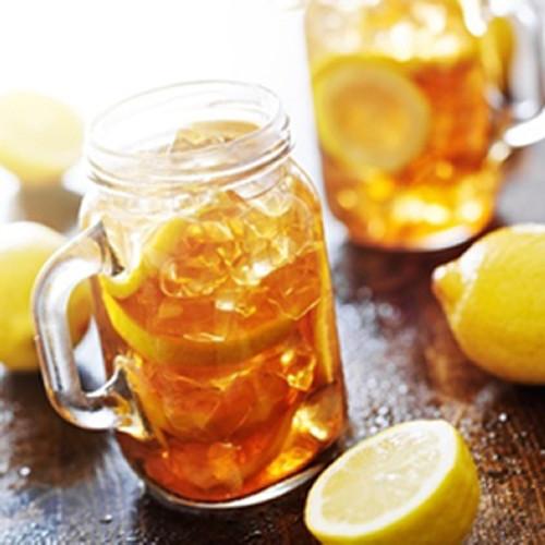Sweet Tea-TFA