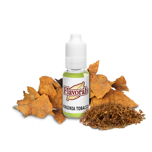 Virginia Flavoring-FLV