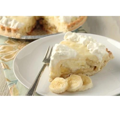Banana Cream Pie-SC