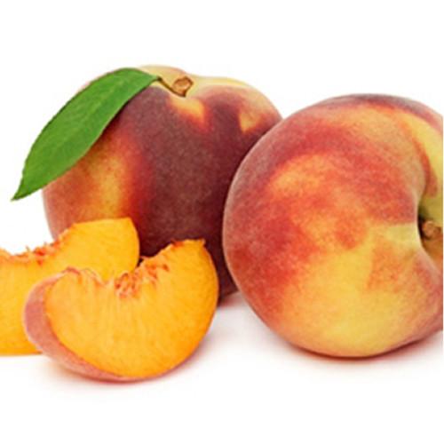 DX Juicy Peach-TFA