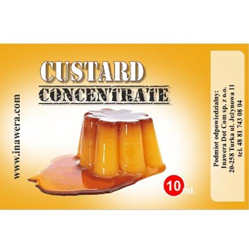 Custard-INW