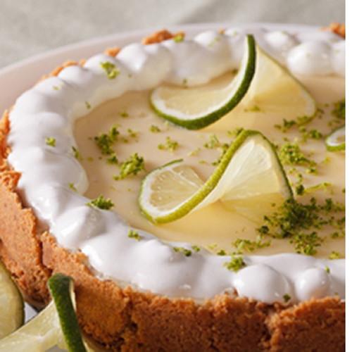 Key Lime Pie-TFA