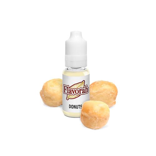 Donuts-FLV