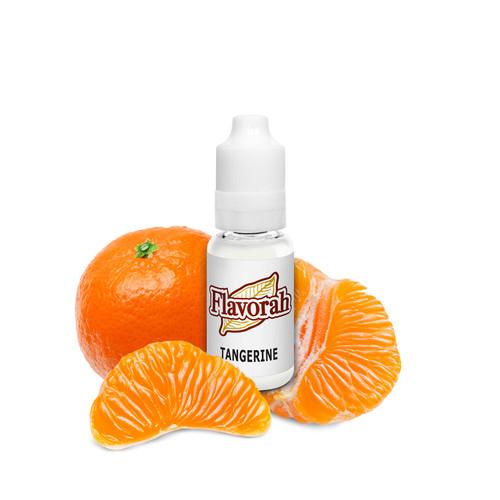 Tangerine-FLV