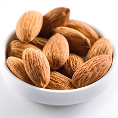 Toasted Almond-TFA