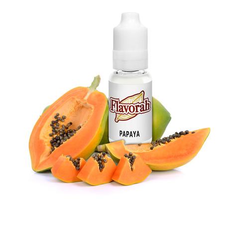 Papaya Punch-FLV