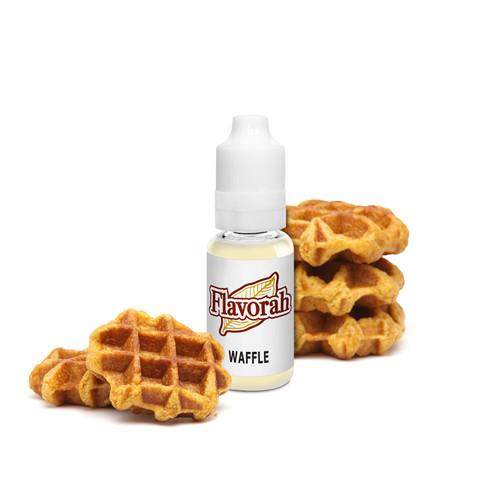 Waffle-FLV