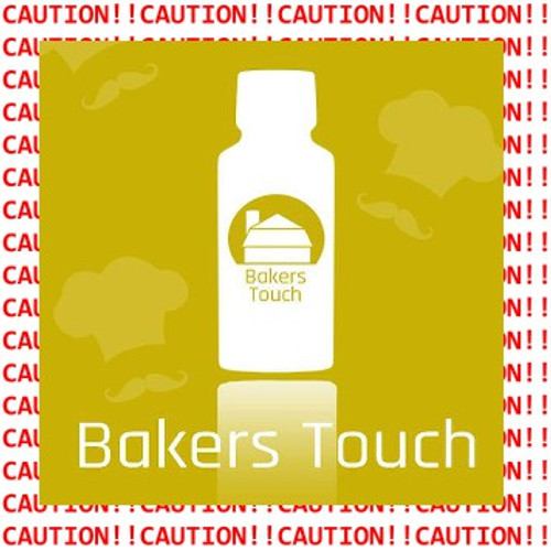Bakers Touch-LB