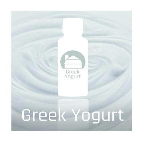 Greek Yogurt-LB