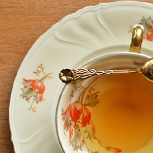 Earl Grey Tea-TFA