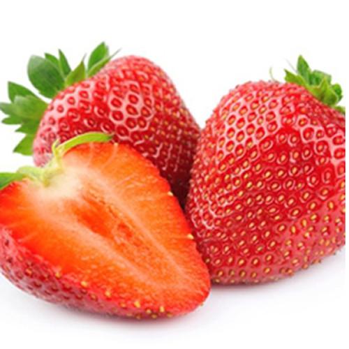 Ripe Strawberry-TFA