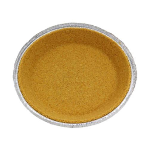 Cheesecake (Graham Crust)-TFA
