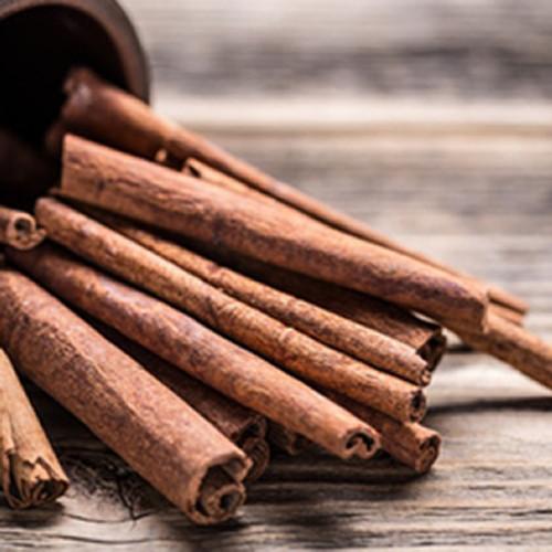 Cinnamon-TFA