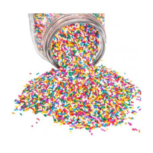Sprinkles-FW