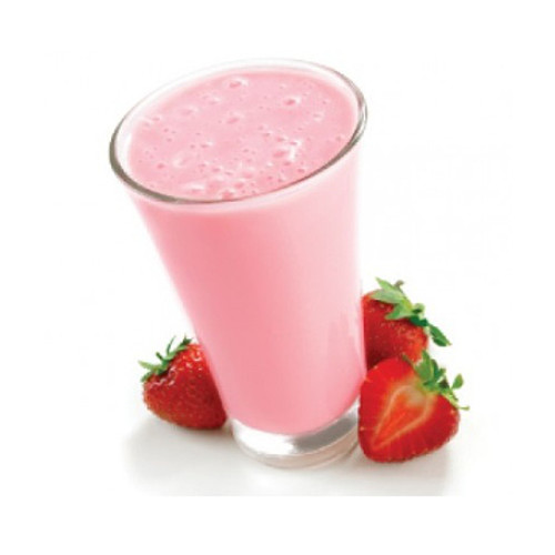 Image result for strawberry milkshake