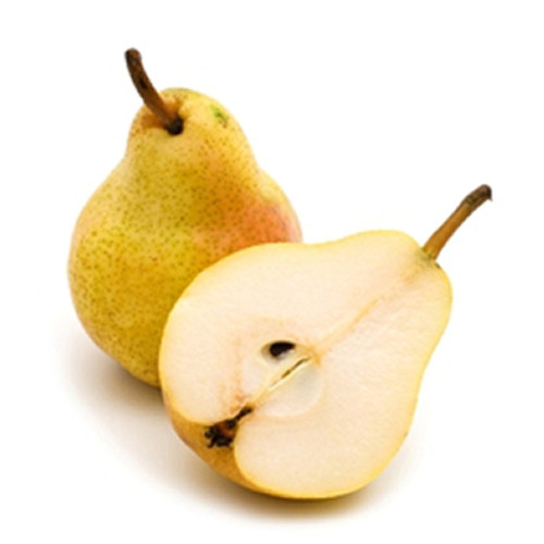 Pear-TFA Gallon