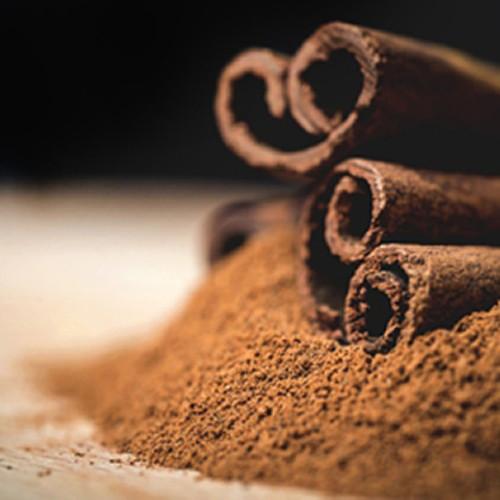 Cinnamon Red Hot (PG) Gallon