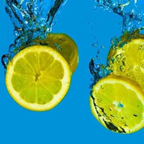 Citrus Punch Gallon-TFA  (Bulk/Restricted Shipping)