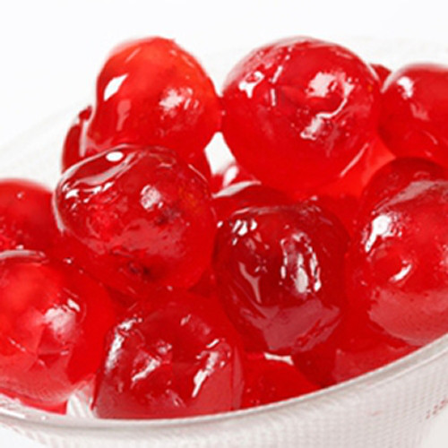 Maraschino Cherry -TFA Gallon