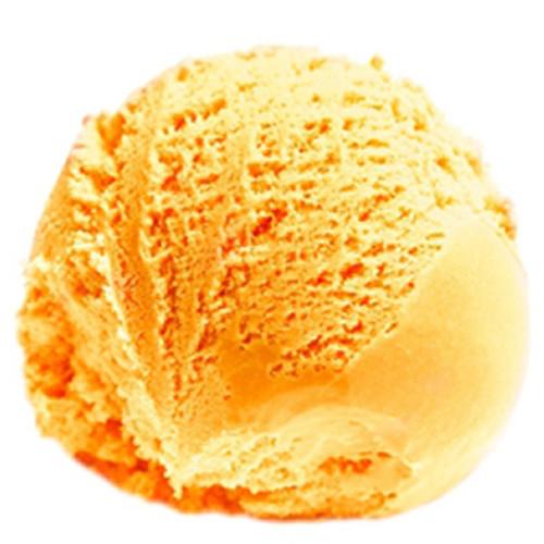 Orange Cream Gallon-TFA (Bulk/Restricted Shipping)