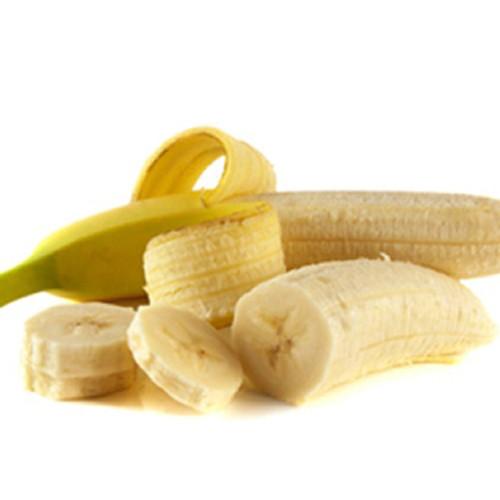 Ripe Banana Gallon-TFA (Bulk/Restricted Shipping)
