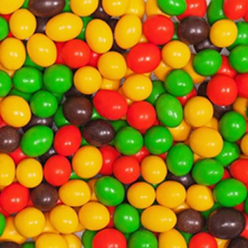 Rainbow Drops Gallon-TFA (Bulk/Restricted Shipping)
