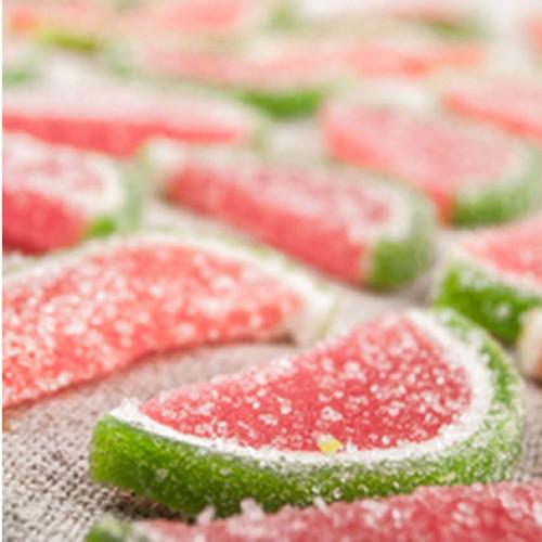 Watermelon Candy TFA- Gallon