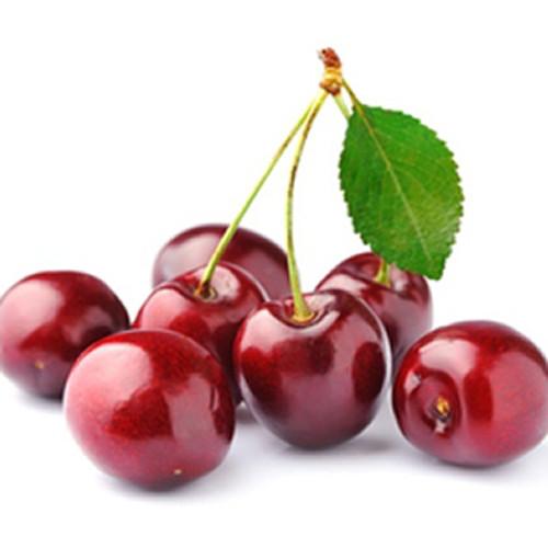 Black Cherry - TFA Gallon