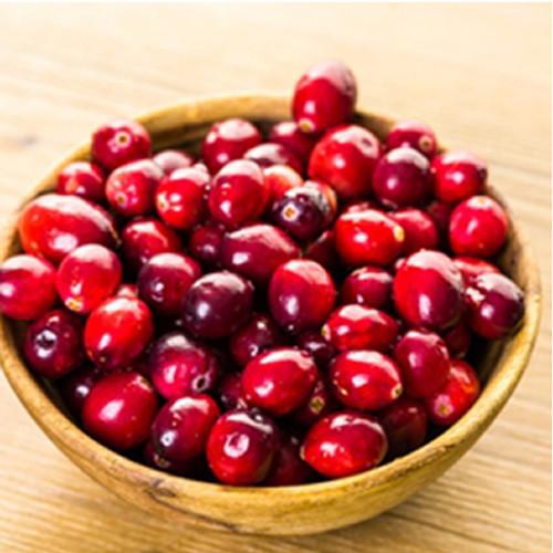 Cranberry Gallon-TFA (Bulk/Restricted Shipping)