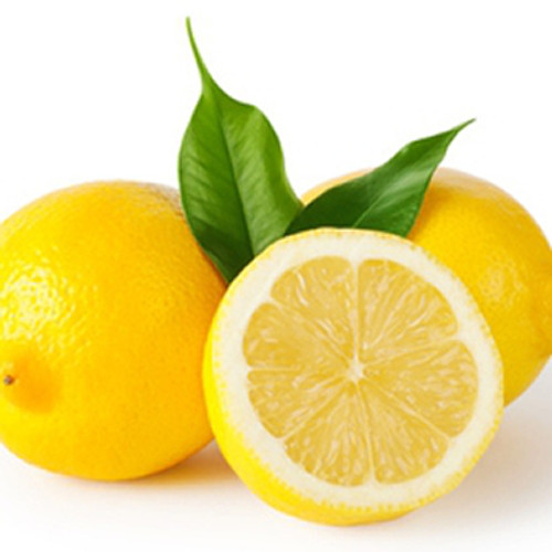 Lemon Gallon-TFA (Bulk/Restricted Shipping)