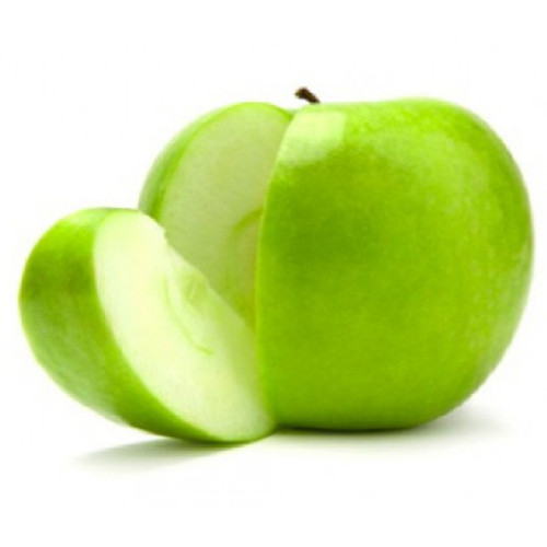 Green Apple FW Gallon