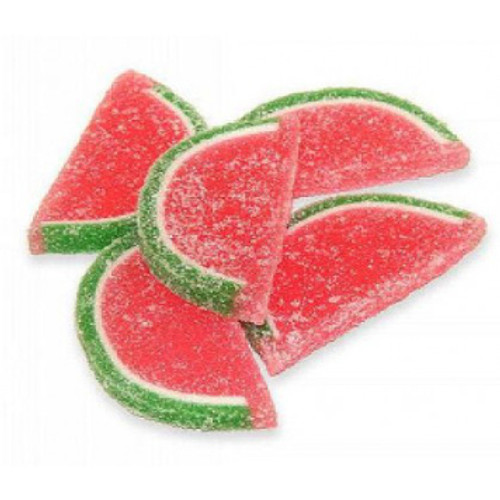 Candy Watermelon FW Gallon (Bulk/Restricted Shipping)