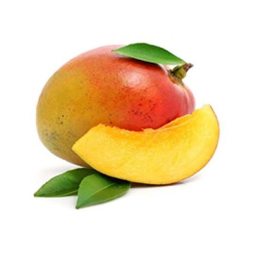 Mango-TFA