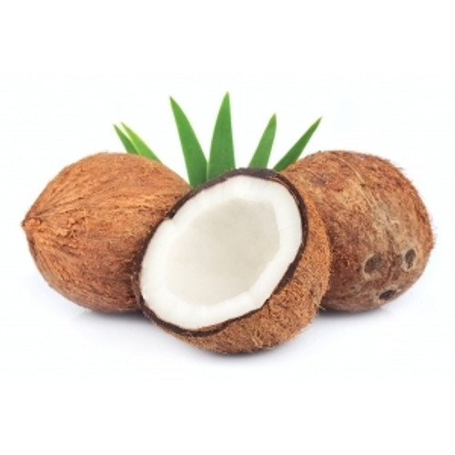 Coconut-FA-Gallon