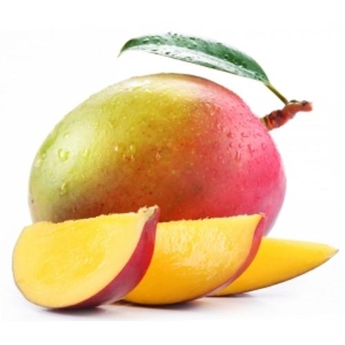 Mango-FA-Gallon