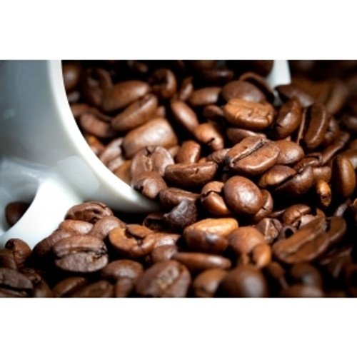 Dark Bean (Coffee Espresso)-FA-Gallon