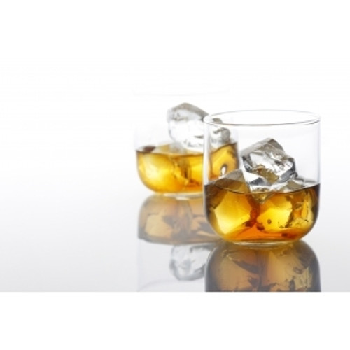 Jamaica Rum-FA-Gallon