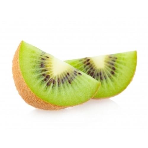 Kiwi-FA-Gallon
