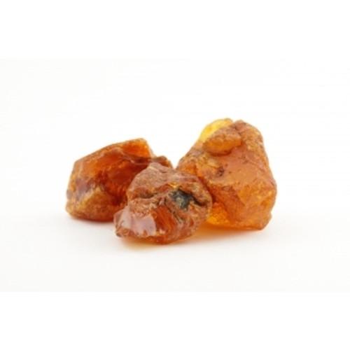Liquid Amber-FA-Gallon