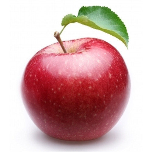 Apple-FA-Gallon