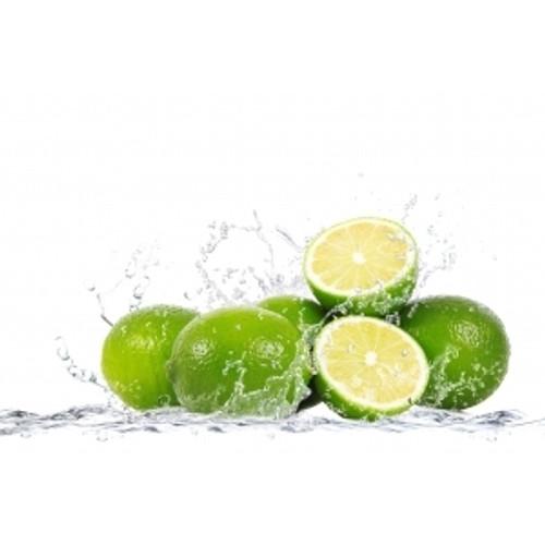 Lime Tahity COLD PRESSED-FA-Gallon