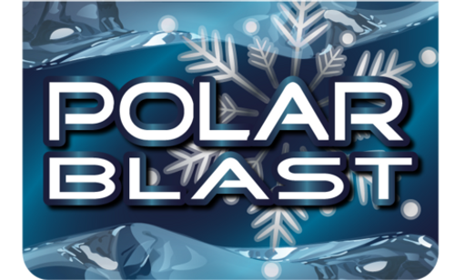 Polar Blast-FA Gallon