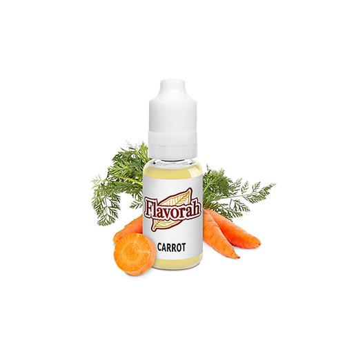 Carrot-FLV